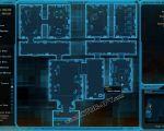 NPC: Braden image 2 thumbnail