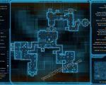 NPC: Factor Jarvus image 2 thumbnail