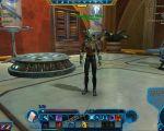 NPC: General Var Suthra image 1 thumbnail