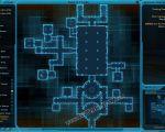 NPC: General Var Suthra image 2 thumbnail