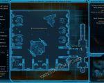 NPC: Black Talon Valet image 2 thumbnail