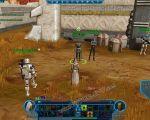 NPC: Knight Wen image 1 thumbnail