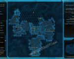 NPC: Knight Wen image 3 thumbnail