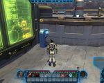 NPC: Holovid Intelligence Hub image 1 thumbnail