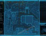 NPC: Holovid Intelligence Hub image 2 thumbnail