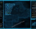 NPC: Commander Gardit image 2 thumbnail