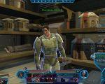NPC: Commander Gardit image 3 thumbnail