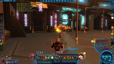 Quest: [HEROIC 4] Nar Shaddaa Blood Sport, additional info image 14 middle size