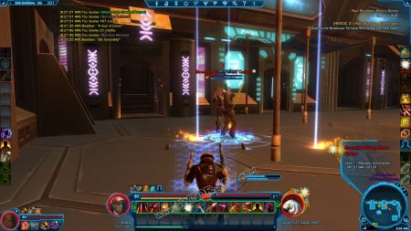 Quest: [HEROIC 4] Nar Shaddaa Blood Sport, additional info image 15 middle size