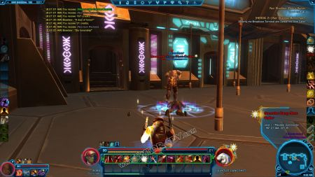 Quest: [HEROIC 4] Nar Shaddaa Blood Sport, additional info image 16 middle size