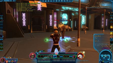 Quest: [HEROIC 4] Nar Shaddaa Blood Sport, additional info image 17 middle size