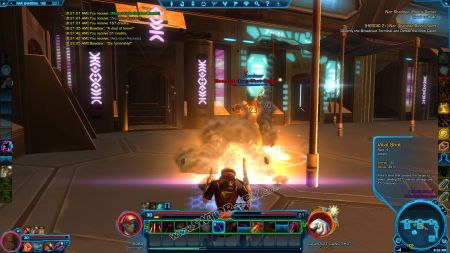 Quest: [HEROIC 4] Nar Shaddaa Blood Sport, additional info image 18 middle size