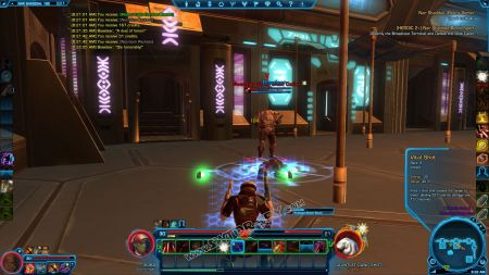 Quest: [HEROIC 4] Nar Shaddaa Blood Sport, additional info image 19 middle size