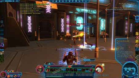 Quest: [HEROIC 4] Nar Shaddaa Blood Sport, additional info image 20 middle size