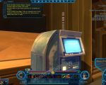 Quest: [HEROIC 4] Nar Shaddaa Blood Sport, additional info image 7 thumbnail
