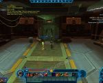 Quest: [HEROIC 4] Nar Shaddaa Blood Sport, additional info image 10 thumbnail