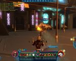 Quest: [HEROIC 4] Nar Shaddaa Blood Sport, additional info image 14 thumbnail