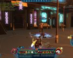 Quest: [HEROIC 4] Nar Shaddaa Blood Sport, additional info image 16 thumbnail