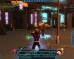 Quest: [HEROIC 4] Nar Shaddaa Blood Sport, additional info image 17 thumbnail