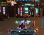 Quest: [HEROIC 4] Nar Shaddaa Blood Sport, additional info image 19 thumbnail