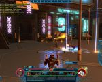 Quest: [HEROIC 4] Nar Shaddaa Blood Sport, additional info image 20 thumbnail