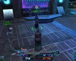 NPC: Lord Feras image 1 thumbnail