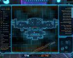 NPC: Lord Feras image 2 thumbnail