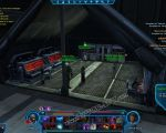 NPC: Captain Helid image 1 thumbnail