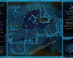 NPC: Captain Helid image 2 thumbnail