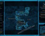 NPC: Captain Helid image 3 thumbnail