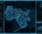 NPC: Commander Bhoenn image 2 thumbnail