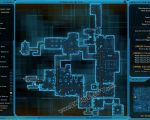 NPC: B9-D7 image 2 thumbnail