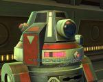 NPC: B9-D7 image 3 thumbnail