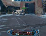 NPC: Agent Tyuth image 1 thumbnail