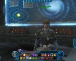 NPC: Lieutenant Laskin image 3 thumbnail