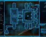 NPC: Overseer Tremel image 4 thumbnail