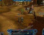 NPC: Cy Krolo image 1 thumbnail