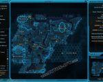 NPC: Cy Krolo image 2 thumbnail