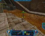NPC: Bera-De image 1 thumbnail