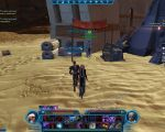 NPC: Teek image 1 thumbnail