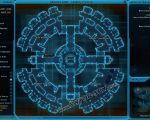 NPC: Master Nimi image 2 thumbnail