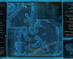 NPC: Ker-Na image 2 thumbnail