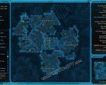 NPC: Ker-Na image 3 thumbnail