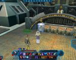 NPC: Monitoring Station image 1 thumbnail