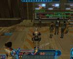 NPC: Engineer Ferron image 1 thumbnail