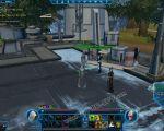 NPC: Lieutenant Obatt image 1 thumbnail