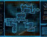 NPC: General Kolvin image 2 thumbnail