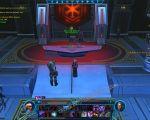 NPC: General Kolvin image 1 thumbnail