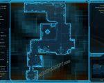 NPC: Lieutenant Kieral image 2 thumbnail