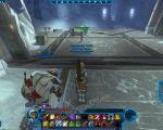 NPC: Lieutenant Kieral image 1 thumbnail